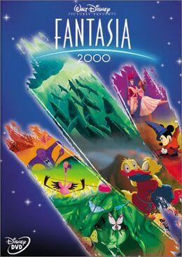 Fantasia.2000