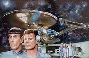 Star-trekm-1979-david-fernandez