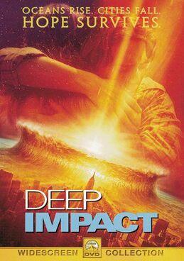 Deep-Impact-DVD.jpg