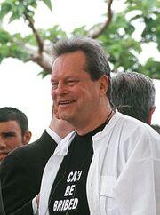 Terry Gilliam(CannesPhotoCall).jpg