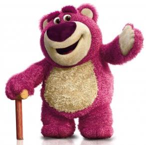 File:Lots-O' Hugging Bear.png