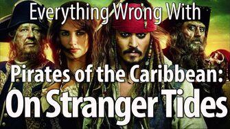 Potc stranger tides cinemasins