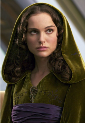 File:Padme's close-up.png