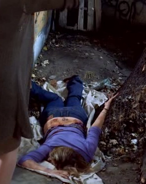Image - Yvonne Jung Dead In Criminal Minds-In Name And Blood.png | Cinemorgue Wiki | FANDOM ...