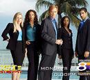CSI: Miami (2002 series)