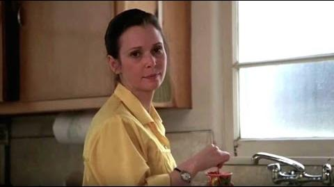 Susan Strasberg * Bloody Birthday