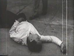 Lenny Bruce  Wikipedia