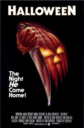 Halloween poster.preview