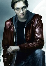 Archivo:Darren.jpg