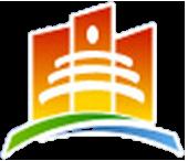 File:Chongqing Emblem.png