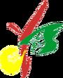 Xiamen Emblem