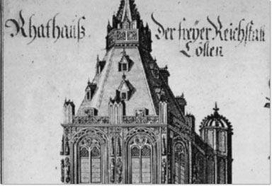 File:Cologne rathaus.jpg