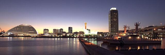 File:Kobe Image.jpg
