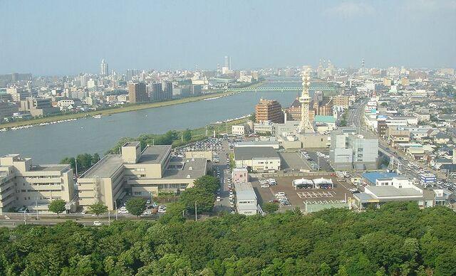 File:Niigata Image.jpg