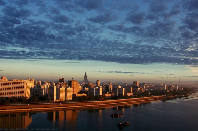 File:Pyongyang Image.jpg