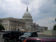 794px-USCapitol6
