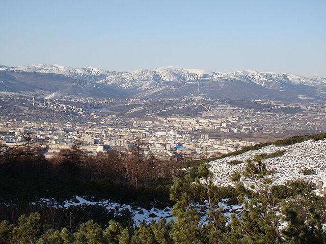File:Magadan Image.jpg
