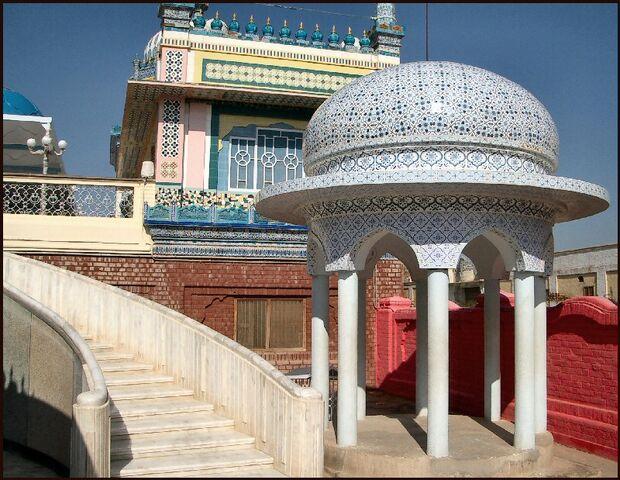 File:Bhong mosque kupol01.jpg