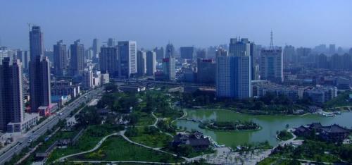 File:Xi'an Image.jpg