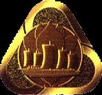 File:Shanghai Emblem.png