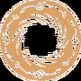 Chengdu Emblem