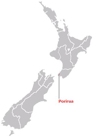 File:Porirua.PNG