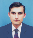 File:Majeed, Pasport Size.jpg