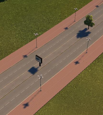 File:CXL roads.png