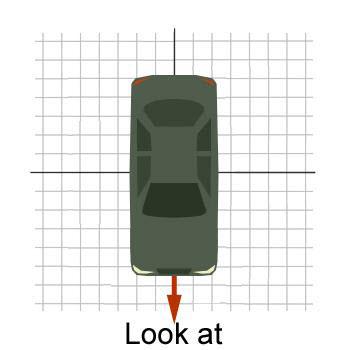 File:Mod Guide Top View Car.jpg