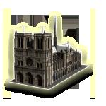 File:Parisnotredame.png