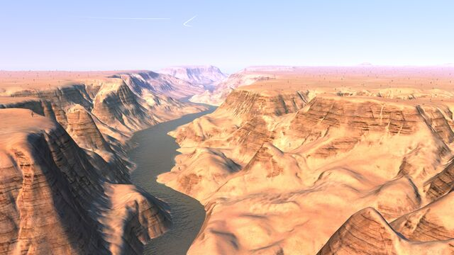 File:The Grand Canyon.jpg