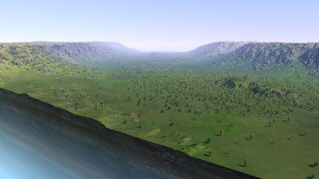 File:Across - The Green Cut.jpg