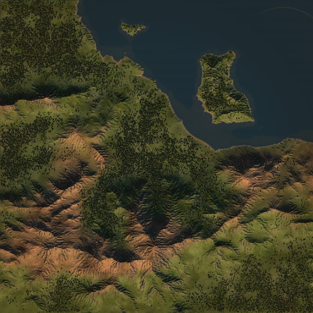 Hong Kong Cities XL Wiki FANDOM Powered By Wikia - New york map cities xl