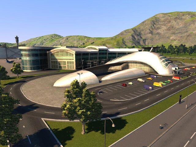 File:Airport008.jpg