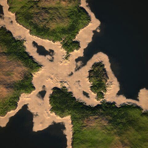 File:Overhead - Between Two Coasts.jpg