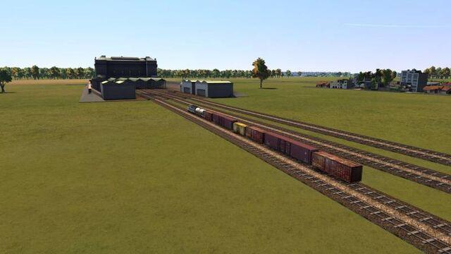 File:NEXL Railway 7.jpg