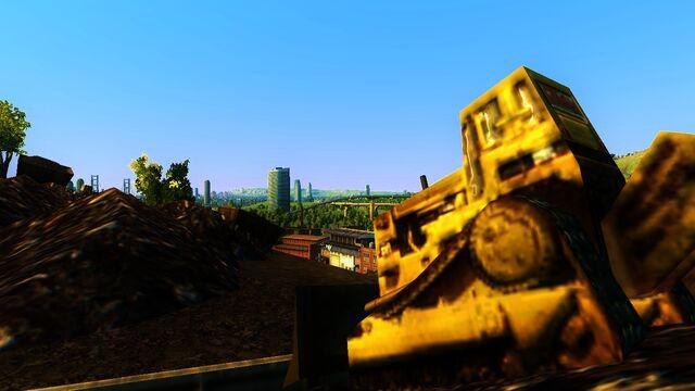 File:Gamescreen0064.jpg