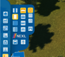 Transport Network building guide