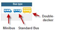 File:Bus en 18.jpg