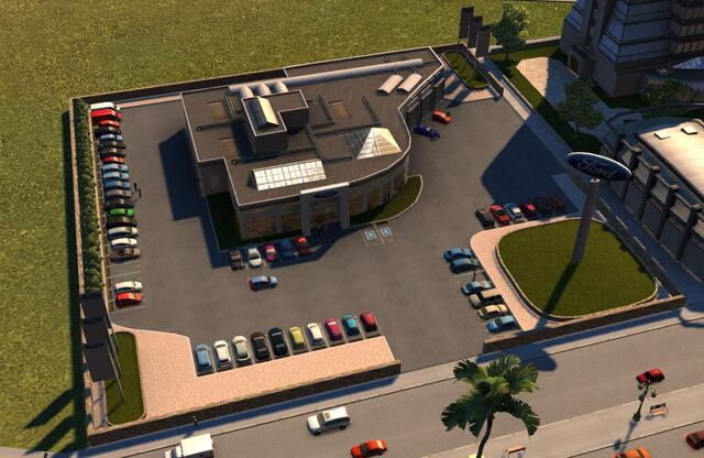 File:CXL FordDealership.jpg