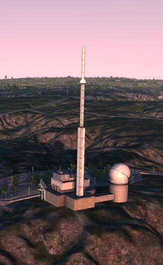 AstronomyObservatory 02
