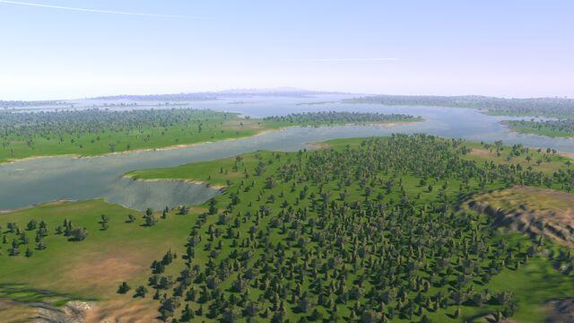 File:The Great Lake.jpg