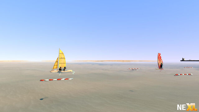 File:NEXL Waterway 2.jpg
