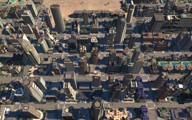 File:Cxl screenshot isla meza 9.jpg