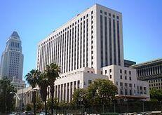 250px-U.S. Court House, Los Angeles