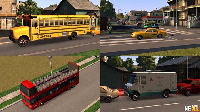 File:NEXL Vehicle 1.jpg