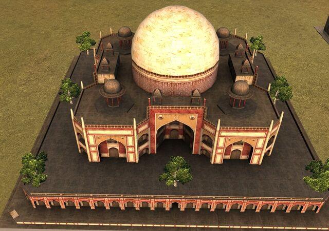 File:Museum of Indian Culture.jpg