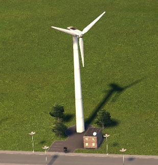 File:WindPower2.jpg