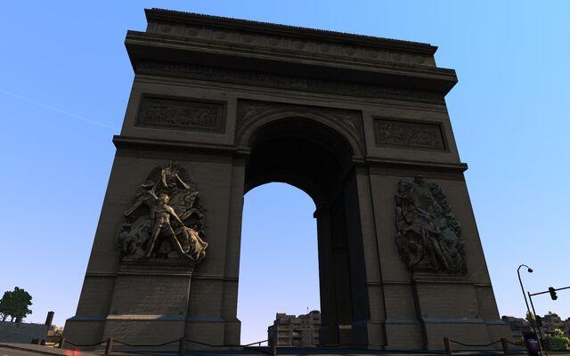File:Arc de Triomph 01.jpg