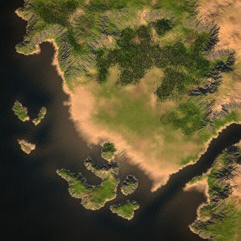 File:Overhead - The Coastal Plain.jpg
